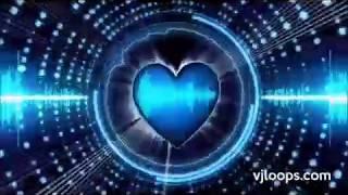 HipHopERA cu Woody Vibes (Drift Bass) - Victorie