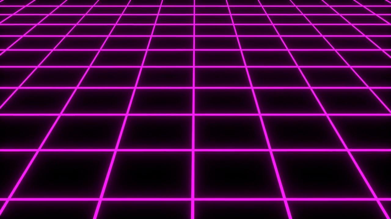 Vaporwave 2 0 Rendered At 1080p 60fps Youtube
