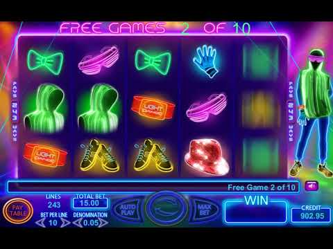 Visual studio игровые автоматы игровые аппараты caramba