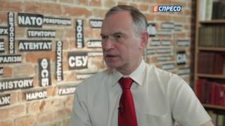 Студія Захід   Зміна формату АТО й готовність Путіна воювати