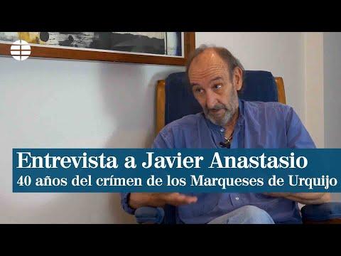 Homilía domingo 20 de septiembre - Padre Juan Francisco Pinilla from YouTube · Duration:  3 minutes 55 seconds