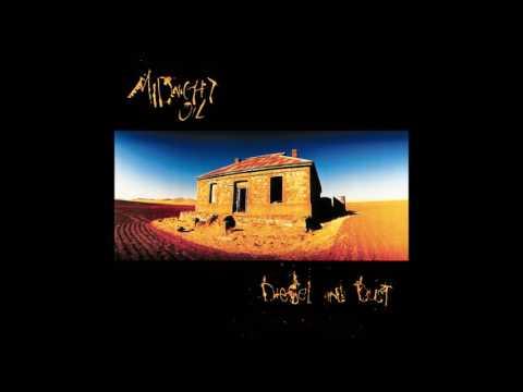 Midnight Oil - 5 - Warakurna - Diesel And Dust (1987) Mp3