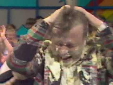 Razzmatazz (1981)