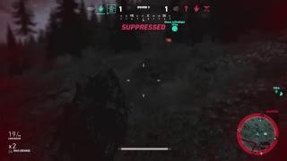 Ghost reacon wildlands warzone ep3