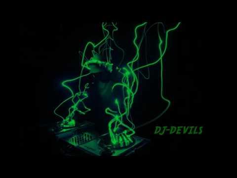 DJ Dévils - Mon étoile (version audio)