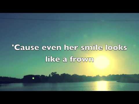 Lulla  Sean Mullins Lyrics