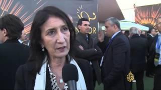 """محطة """"نور 1"""".. ريادة المغرب بإنتاج الطاقة الشمسية"""