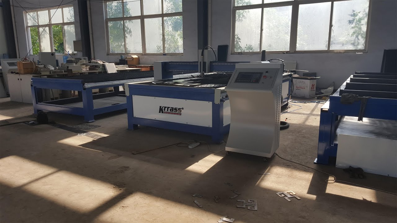 cnc table weld axis metaltek pressure plasma machine image vessel prep cutting