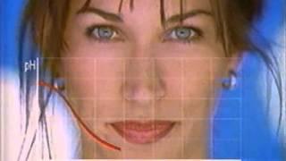 Старая реклама Orbit(Давным-давно нравился мне этот рекламный ролик. Девушка симпотично-эротичная. Лохматая и почему-то с прямоу..., 2012-09-07T05:15:43.000Z)
