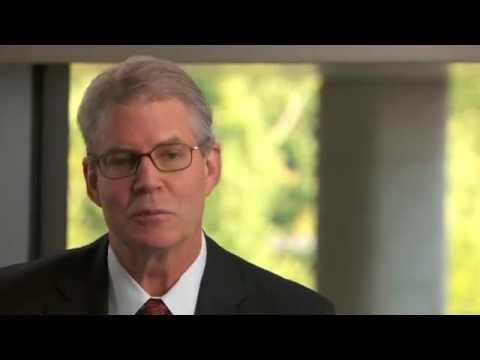 Orthopedic Center of Excellence: Dr. Mark Snyder