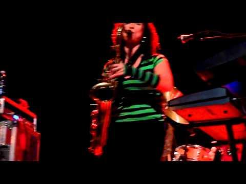 Zappa Plays Zappa LIVE - Gumbo Variations