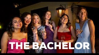 The Matriarchy - The Bachelor