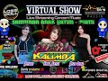FULL ALBUM KALIMBA 2020 TANPA IKLAN !!!  | LOSS DOLL MANAGEMENT & PASSBOY