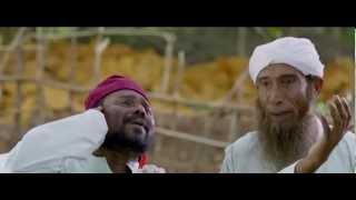 Makka Madeenathil - മക്കാ മദീനത്തില് എത്തുവാ [HQ]