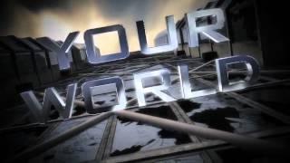Inversion - Трейлер релиза (HD)