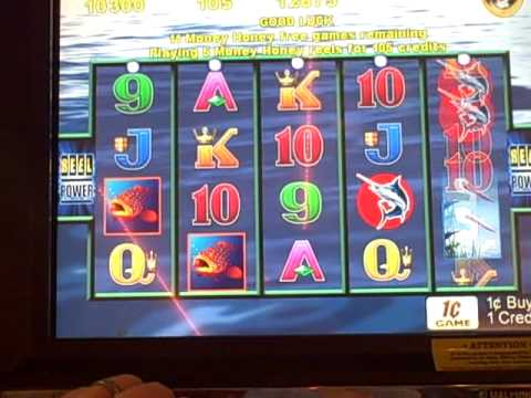 online slots that pay real money gratis automatenspiele spielen