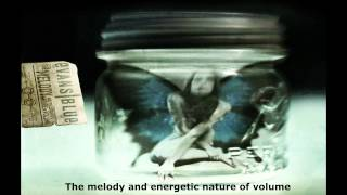 Evans Blue - The melody and energetic nature of volume [Full Album]