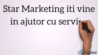 marketing online timisoara - optimizare site web, web design(, 2016-02-27T13:10:43.000Z)