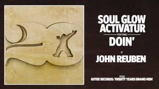Soul Glow Activatur - Doin