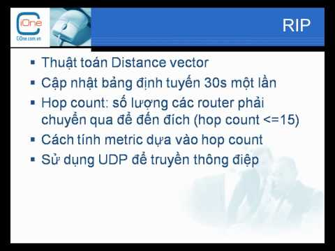TuoiTreVui.Net-bai6 Network Layer-p6.flv