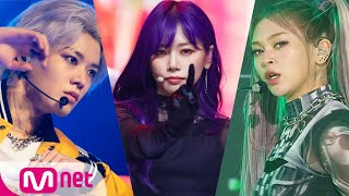 honest thoughts on your FAV comebacks! (NCT127, Dreamcatcher, AleXa + more!)