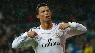 Osasuna vs Real Madrid 1-3 -All Goals & Highlights Full Match Highlights - 11/02/2017 HD - New 1018