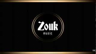 After All This Time - Simon Webbe (Zouk Music)