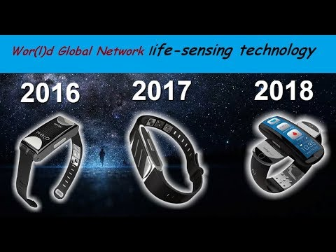 HeloLX 7 minute Wor(l)dGlobalNetwork Asia THAILAND By Jarun5701