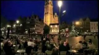 YouTube - Cherno More 2009 ( BELGiUM ANTWERPEN Video Clip Mix) Ercan Ahatli Belgium.flv