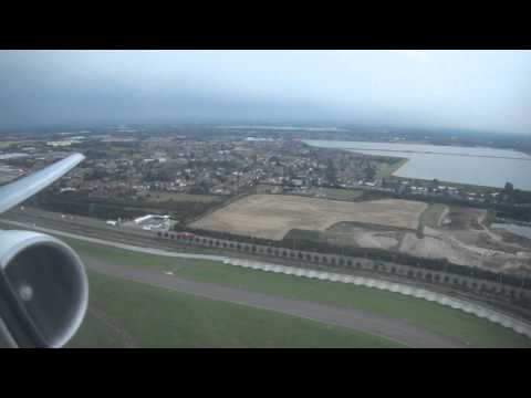 Thumbnail: POWERFUL ENGINE SOUND-PIA 777 takeoff from Heathrow(LHR/EGLL) HD