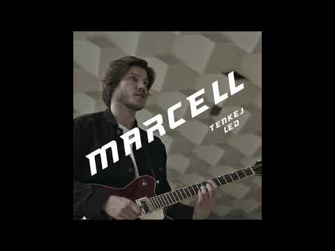 Marcell- Tenkej led
