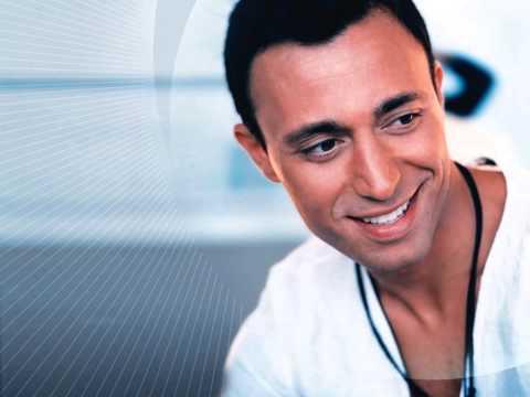 Mustafa Sandal - Isyankar