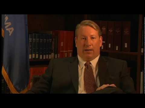Gene Thompson, Attorney at Law.