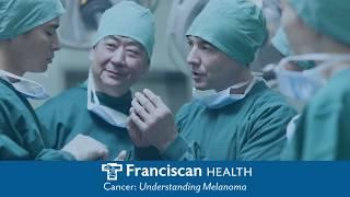 Cancer: Understanding Melanoma