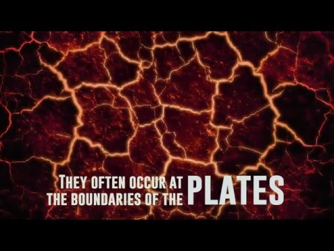 C1.B Tectonic Plates