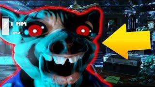 СЕКРЕТНЫЙ КЛОУН-УБИЙЦА! - Ночи в Zoolax: Клоуны зла