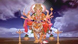Jai Mata Di Karde - Punjabi Bhajans - Mata Ke Bhajan - Top Navratri Bhajans