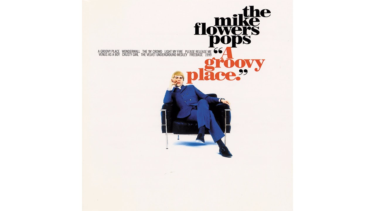 the-mike-flowers-pops-crusty-girl-london-recordings