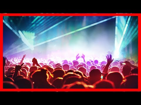 Breaking News | Edm rights holders to get paid faster with new device installed at venues