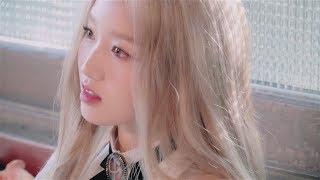 이달의소녀탐구 #272 (LOONA TV #272) - Stafaband