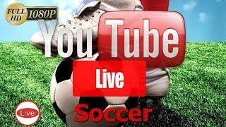 Oldenburg - Lotte Live Soccer- 2019