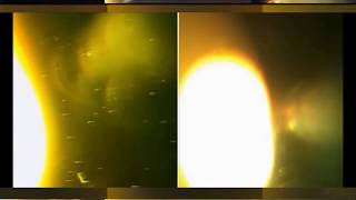 Sun Spot Solar Observatory Raid By FBI  CRAZY FACTS RIGHT HERE!!!