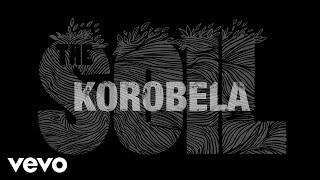 the-soil-korobela-audio