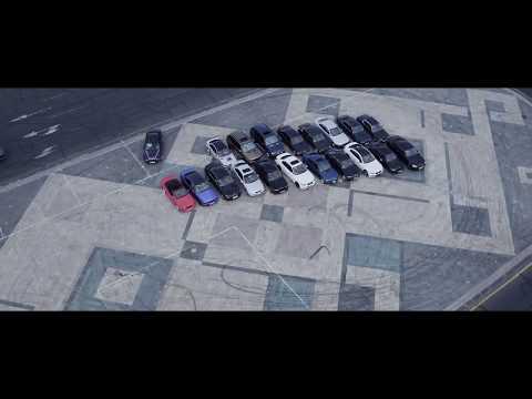 BMW Family Armenia