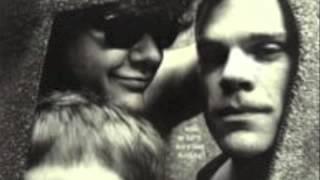 Bongos, Bass & Bob - 03 Walkin