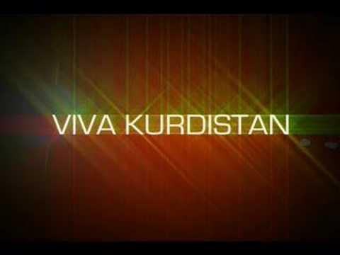 Viva kurdistan