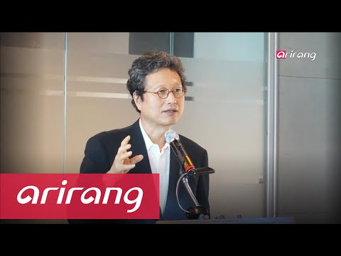 The Innerview(Ep.188) Cheon Jin-gi, Director of the Museum _ Full Episode