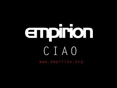 empirion - Ciao