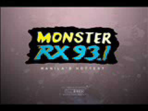 Monster RX 93.1 Riot Wednesday The Late Night Clinic January 4-5, 2017 11 PM-2 AM