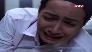 Ibuku Disandera! | Tangis Kehidupan Wanita | ANTV Eps 34 26 Oktober 2018